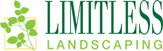 Limitless Landscaping